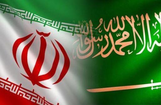 الرياض تفرج عن ناقلة نفط إيرانية