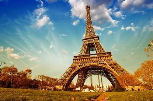 سرقة سفير خليجي في فرنسا