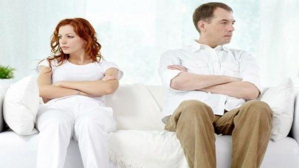 الطلاق يُشرد الرجال في إيطاليا