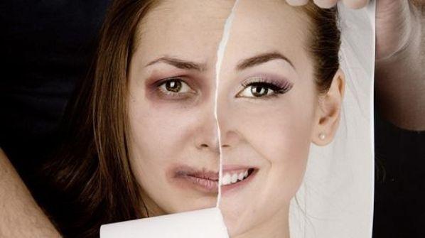 الأردن يؤكد مناهضته لجميع أشكال العنف ضد المرأة