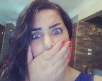 شاهد- سما المصري تثير الجدل بفعل مثير للاشمئزاز