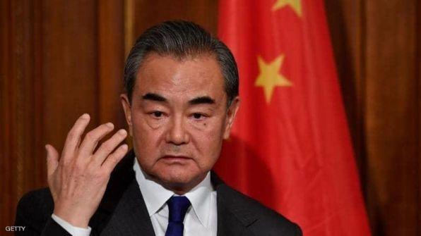 الصين: نقترب من حرب باردة مع أميركا