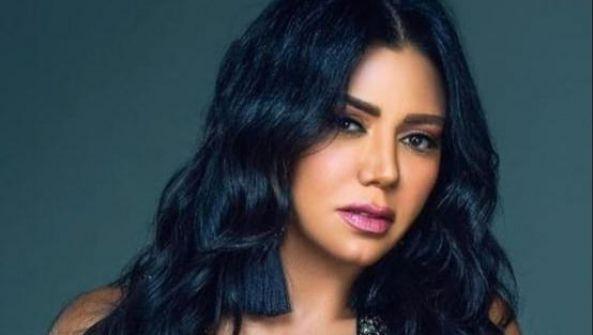 رانيا يوسف: عيالي بشجعوني على الشقاوة