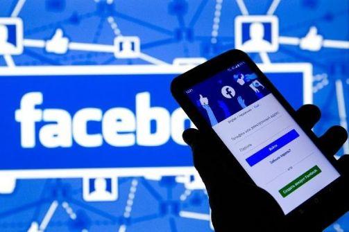 القضاء الروسي يغرم واتس آب وفيسبوك وتويتر