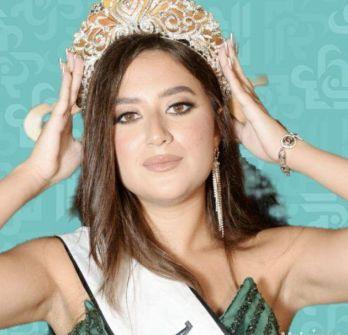 ملكة جمال مصر: اختيار ملكة الجمال مش بالجمال خالص