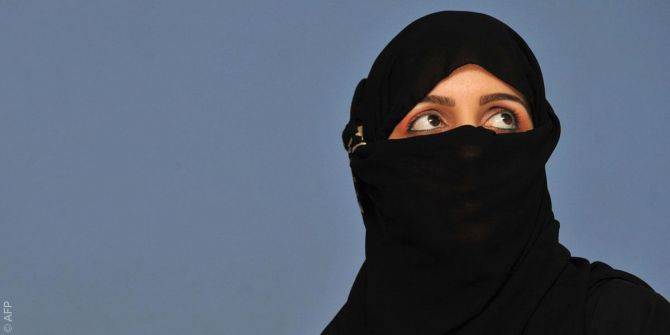 بعد السماح لها بقيادة السيارة.. 5 محظورات على المرأة السعودية