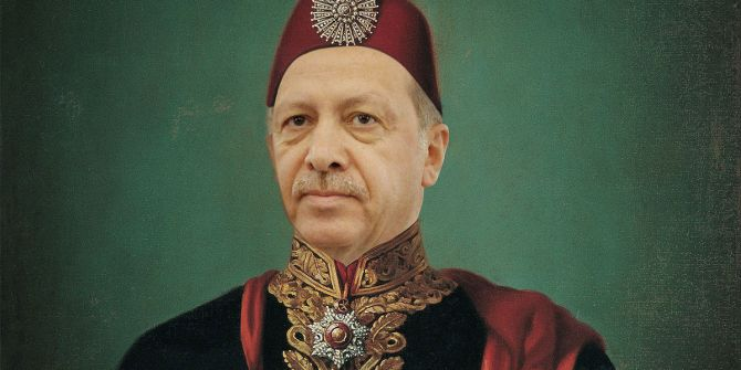 هل حقا ًأنقذ أمير قطر صديقه 'السلطان' ؟...المهندس : ميشيل كلاغاصي