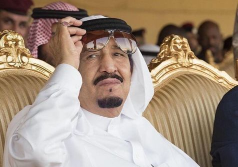 واشنطن بوست: آل سعود يعدمون أميرا صغيرا لتحسين صورتهم والحفاظ على عروشهم