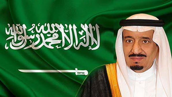 تقرير: الأردن رفض عرضا سعوديا بمليار دولار مقابل حظر الإخوان