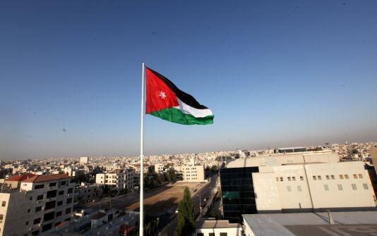 اجتماع عربي رباعي في السعودية 'لدعم' الأردن