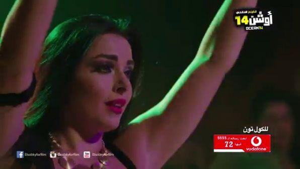 أغنية حققت مشاهدة أكثر من كل أغاني عمرو دياب.. وصاحبها تقاضى عليها 20 دولارا فقط!