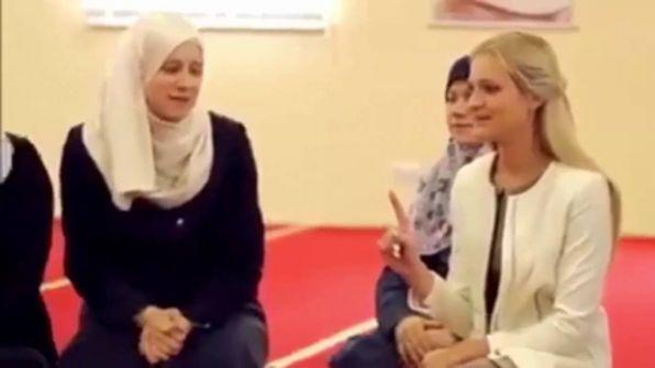 هل مشى 'كلاي' خلف جنازة 'محمد علي' باكياً حافياً..؟!...بقلم أحمد ابراهيم