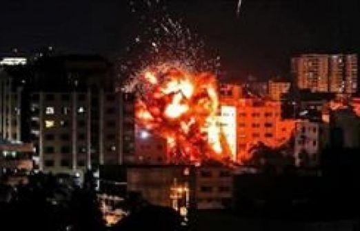 نتانياهو: 'علينا بالصبر.. المعركة لم تنته بعد'