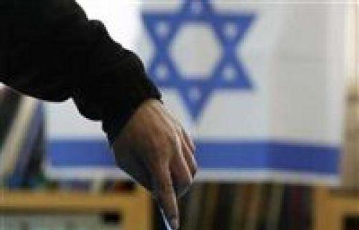عشية انتخابات الكنيست- 5 ملايين و800 ألف ناخب وناخبة , نسبة الناخبين اليهود 79% , والعرب 16% وأخرين 5%