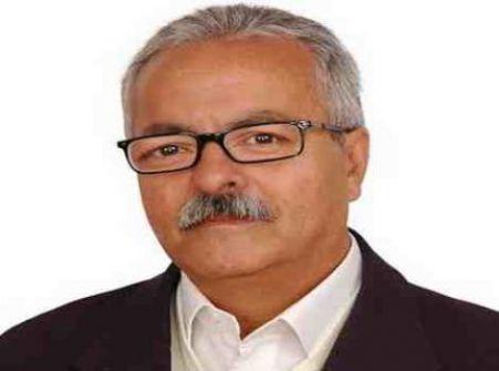 في الكويت ممنوع على إسرائيل المبيت...مصطفى منيغ
