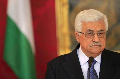 د. حسام الدجني يكتب: لماذا انقلبت إسرائيل على عباس؟