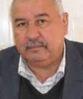 الثقافة في نينوى ....محمد صالح ياسين الجبوري