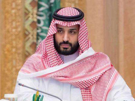 جورج فريدمان: ليلة الخناجر السعودية.. نهاية المملكة أم بداية جديدة؟