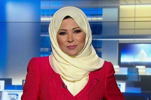 خديجة بن قنة: حديث ترامب أكد فتوى مفتي ليبيا بأنه لا يجوز تكرار الحج والعمرة لأن ابن سلمان يوجه الأموال لقتل المسلمين