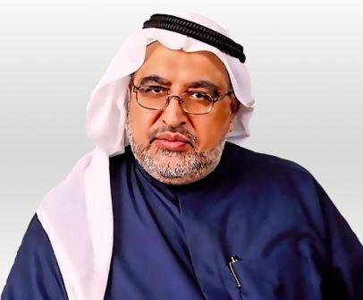 اليوم السابع للوطني الإماراتي السابع والأربعون ...أحمد إبراهيم