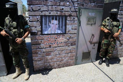 قناة عبرية : حماس تكشف عن سبب تأخير صفقة التبادل