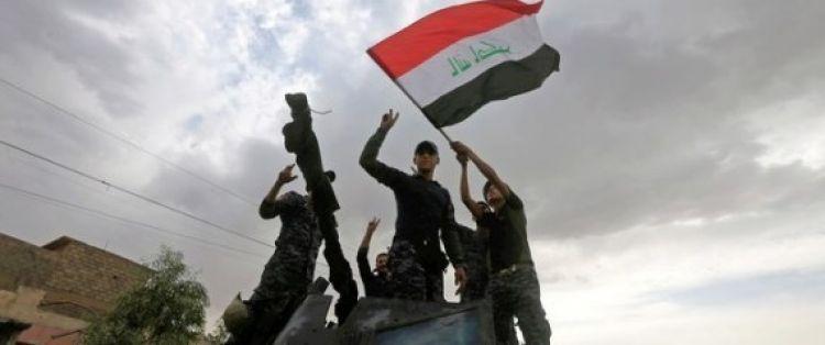 هل ترثه القاعدة؟ نهاية داعش تفتح الطريق لعودة القاعدة أكثر قوة