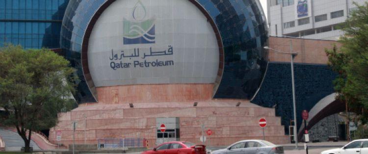 كيف 'تعاقب' قطر مصر السيسي بالغاز..؟
