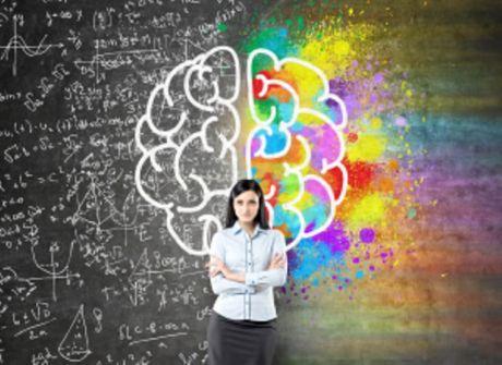 خدعوك فقالوا: الجانب الأيسر للإبداع والجانب الأيمن للمنطق.. إليك وظائف فصَّي المخ