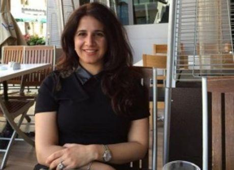 'غزو العراق كان غضباً من الله على الكويتيين'! أستاذة جامعية تثير الجدل حول التدين في بلادها وتكشف سبب هذه التصريحات