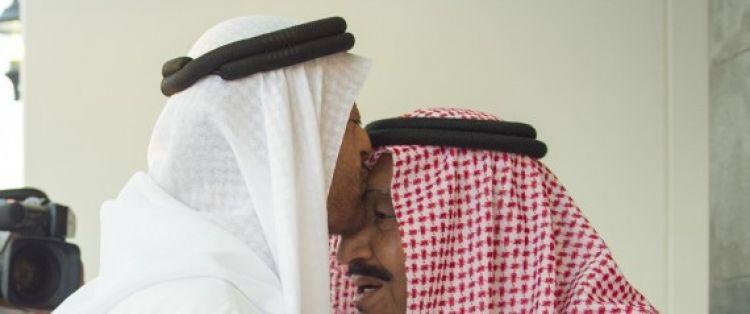 حتى على بطاقات الأعراس ممنوعة.. السلطات السعودية تحرم الأسرة المالكة وكبار الشخصيات من لقب الشيخ