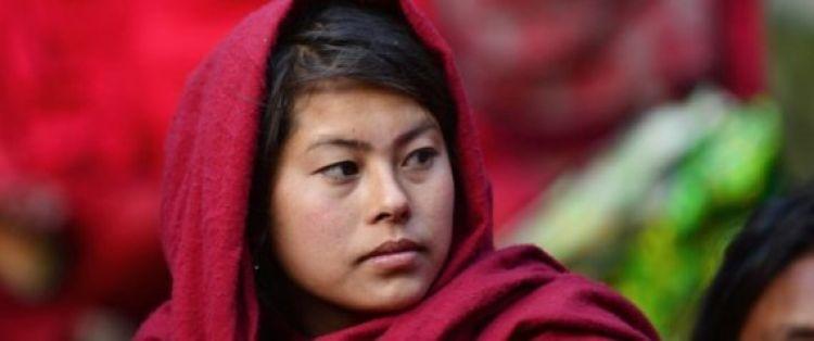 برلمان النيبال يقرّ قانوناً حول الدورة الشهرية لدى المرأة.. هذا ما تفرضه تقاليدهم على النساء أثناء حيضهن!