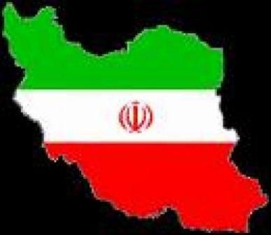 الاتفاق الاخير ايران مع الدول الكبرى ........ بقايا كأس سم الثمانينات.. بقلم ضياء الراضي