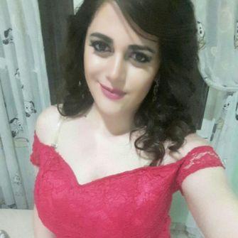إصابة فنانة سورية بقذيفة هاون ونقلها الى المشفى بشكل طارئ