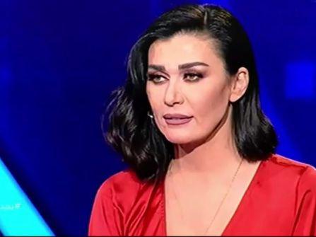 بعد ارتباطها بشخص أصغر منها.. نادين الراسي ترد على الانتقادات