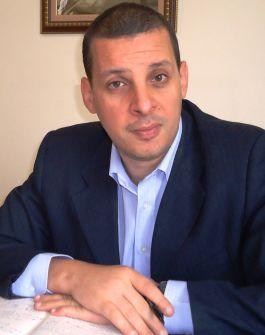 سوريا بين نهاية داعش ووضع أوزار الحرب...د. فادي الحسيني