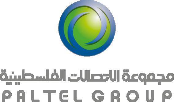 مجموعة الاتصالات تنفذ برنامج منح مجموعة الاتصالات للعام 2020