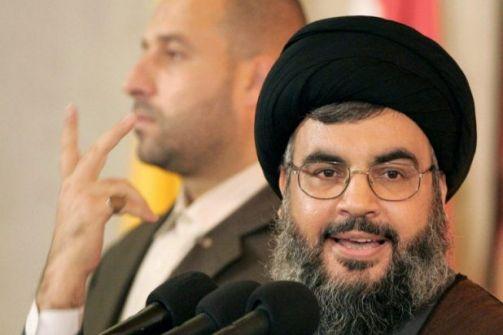 خطة لحزب الله لخطف دبلوماسيين إسرائيليين في البرازيل