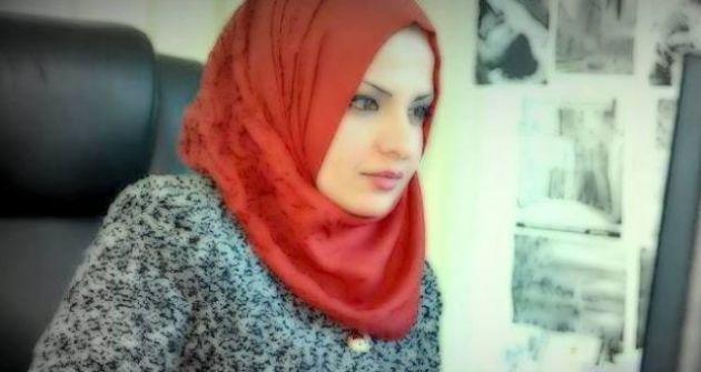 التحولات الثقافية تجاه فلسطين وانقلاب مفهوم البطولة لدى 'العربي الجديد'....بقلم: نداء يونس