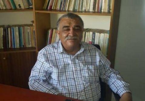 استقالة تيريزا ماي ولعنة الشعب الفلسطيني؟!....محمد النوباني