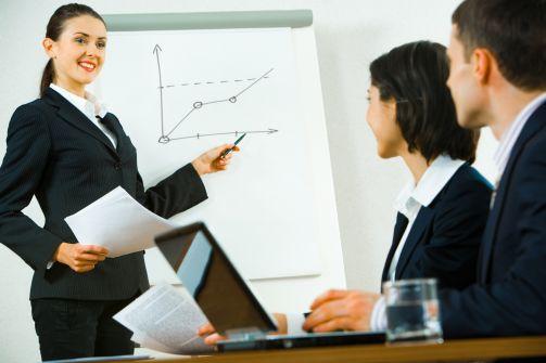 أهمية البرامج المحاسبية لإدارة المبيعات