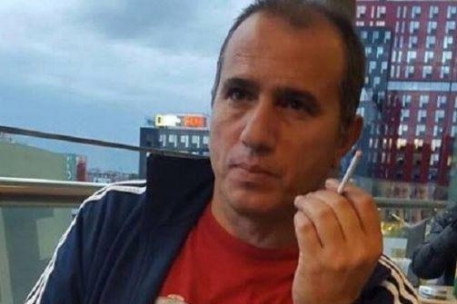منظمة حقوقية تروي تفاصيل حديث النايف مع اعضاء السفارة وضغوطها قبل اغتياله