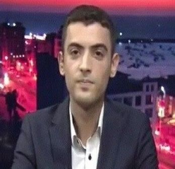 عدم دستورية مشروع تعديل قانون السلطة القضائية الفلسطيني لعام 2017 ...احمد جمال النجار