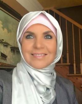 فورين بوليسي تهاجم عرابي.. والأخيرة ترد: الكاتب ينتقي معلوماته عن مصر من أحمد موسى