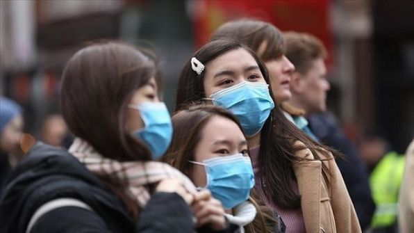 تعافي معظم مصابي كورونا في الصين