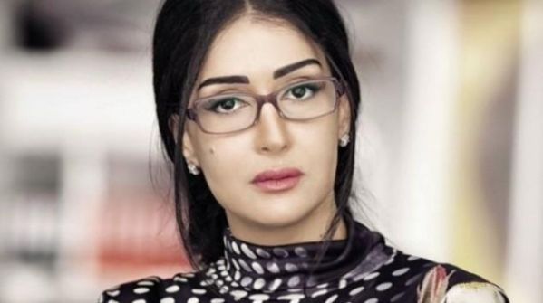 غادة عبد الرازق ليست الوحيدة.. فنانة مصرية تزوجت 14 مرة