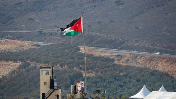 مسؤول إسرائيلي: الأردن لن يلغي الاتفاقية دون حرب