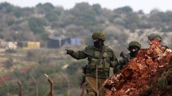 تأهب إسرائيلي خوفا من انتقام حزب الله