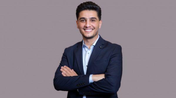 محمد عساف عن زوجته: كانت خايفة مني