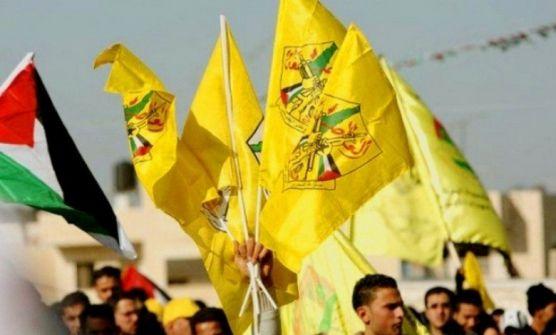 هل ستوقف حركتا (فتح وحماس) مشاريع التصفية للقضية الفلسطينية  بالتحالف مع قطر وتركيا ؟