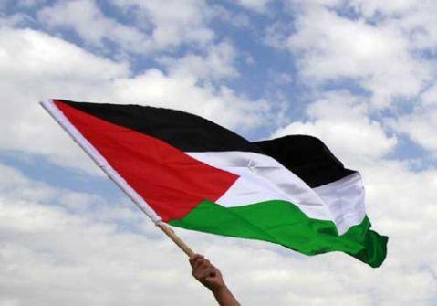اليونان ستعترف بدولة فلسطين الثلاثاء
